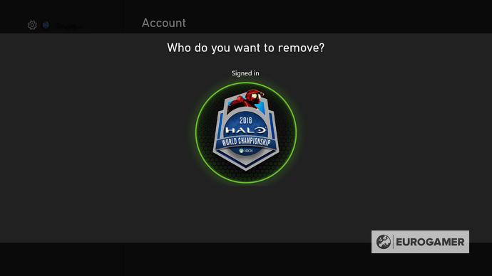xbox_series_add_remove_accounts_2