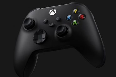 Xbox Series Accounts - How to add new accounts and guests, and remove accounts from the system സിസ്റ്റ Eurogamer.net