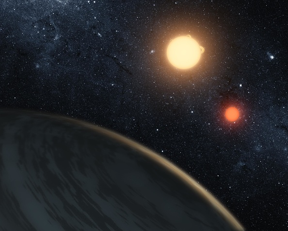 Five planets will appear this November;  Here's how to see them with just your naked eyes!