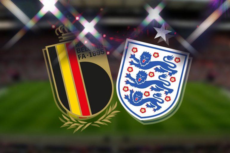 Belgium vs England Live! Latest team news, lineups, forecast, TV, UEFA Nations League match stream today