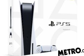 How much does a PS5 cost and can you get one before Christmas?