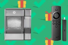 Amazon Black Friday deals have officially arrived