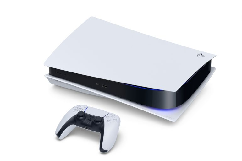 Where can I buy a PlayStation 5 in Ireland?  Stock updates from Harvey Norman, Curries, GameStop, Tesco and Smiths