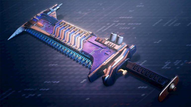 'Destiny 2' Deepstone cryptocurrency erased, unlocks multiple new quests beyond light