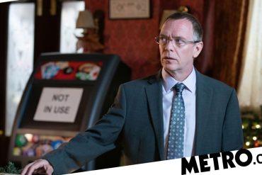 East Enter Spoilers: Ian Remains Dead In Violent Revenge Attack