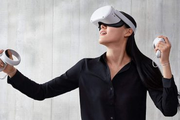Oculus Quest 2 Sale You Need To Know