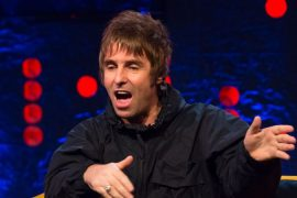Liam Gallagher says Noel turned down $ 100 million Oasis reunion, but 'never say'