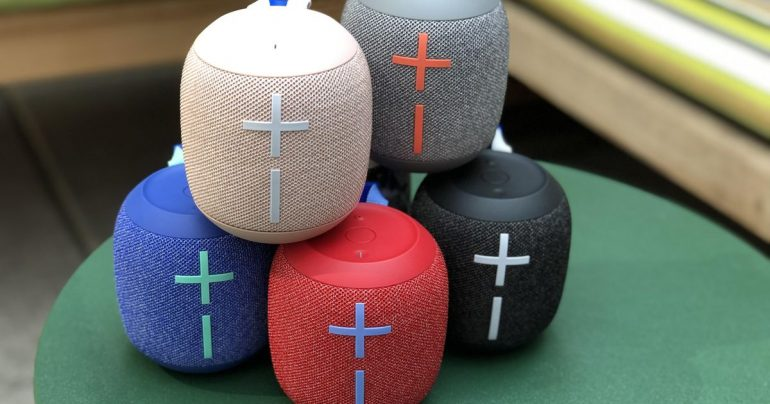 Black Friday 2020 Bluetooth Speaker Sales: Sony, Bose, JBL, Ultimate Ears and more