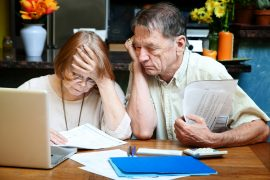 3 out of 10 retirees say they are not ready for this law, which will make a comeback in 2021