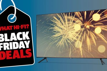 7 Best Black Friday TV Deals Live Now