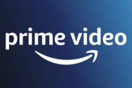 Amazon Prime Video is making a splash on social media after uniting Ireland on Saturday