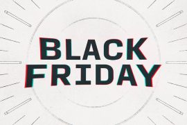 Black Friday Deals: Launches on Amazon, Best Buy, Walmart and more