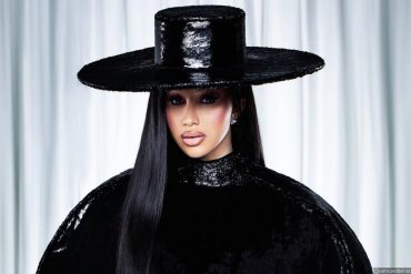 Cardi B Laments Missing Out on 2020 AMA Win Over Dentist Appointment