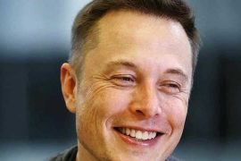 Elon Musk's reply prompted people to share all sorts of comments.
