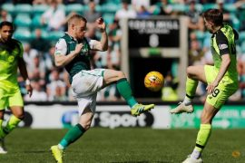 England's switch to Ireland's Morgan Rice understands but seeks strict rules