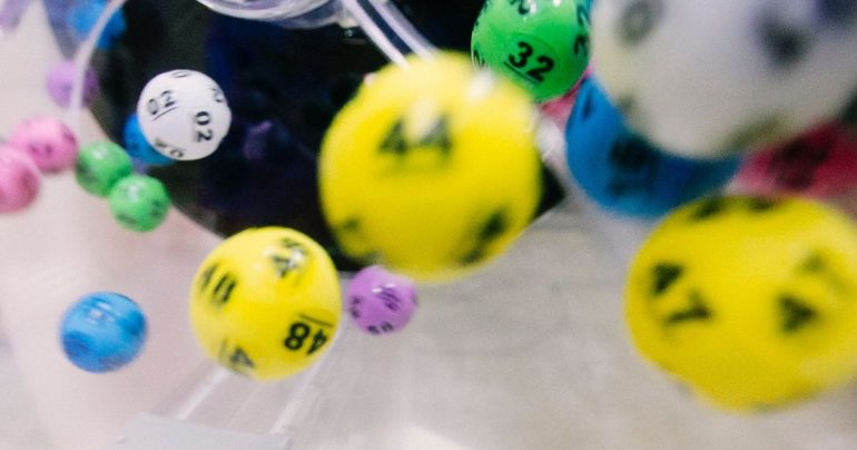 Euro Millions Results Ireland: Jackpot continues to point to another billionaire's title during the Fortnight of Fortunes