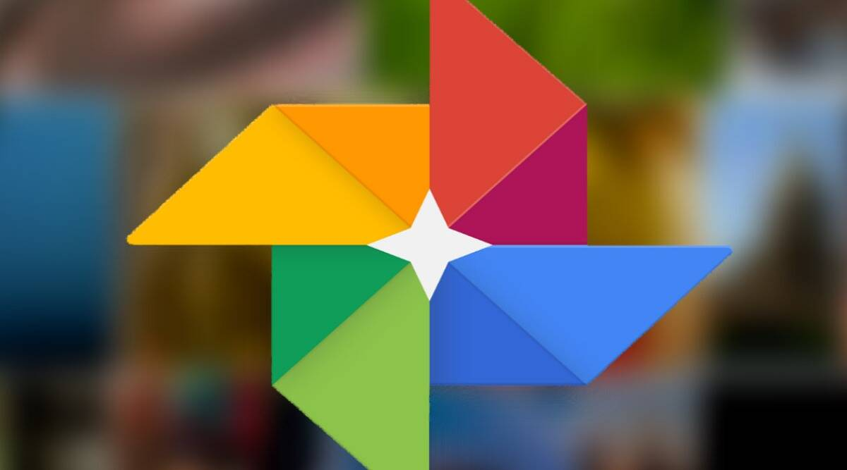 Google Photos, Google Photo Storage, Google Photo Storage is free, Google Photo Storage Unlimited, Google Photo Storage Offer, Google Photo Storage Full, Google Photo Storage Plans, Google Photo Storage Price, Google Drive Photos, Google Drive Photo Storage, Photos Free Product Storage, Google Photos, Google One, Google Drive, Google Storage, Google One Price In India, Cloud Storage