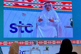 G-20 Riyadh Summit: Global Leaders Focus on Corona Virus Pandemic