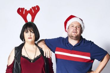 Gavin & Stacey will be back with future episodes