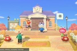 How to plant turnips at animal crossings?