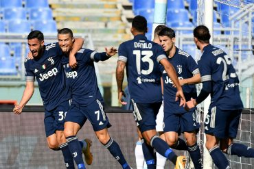 Live stream for Serie A encounter, TV channel, kick-off time, Team News