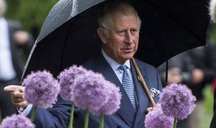 Prince Charles News: Former Royal Butler Claims Wales Prince Hides Double Life From Diana |  Royal |  News