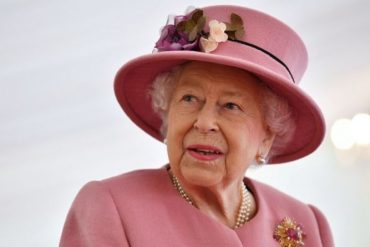 Queens elevate to Royal Marines after frustration over Prince Harry stepping down |  Royal |  News