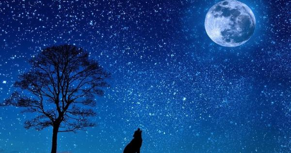 Rare Blue Moon Above This Halloween Laois - Astronomy Ireland Wants to see your photos