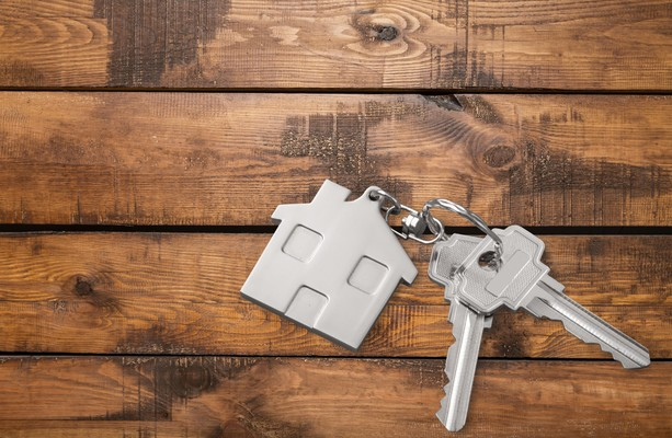 Rental costs are rising in four of Ireland's five major cities TheJournal.ie