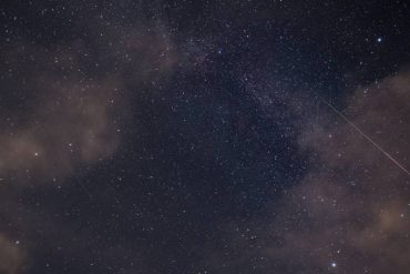 Scientists have discovered an incredibly powerful radio explosion inside the Milky Way