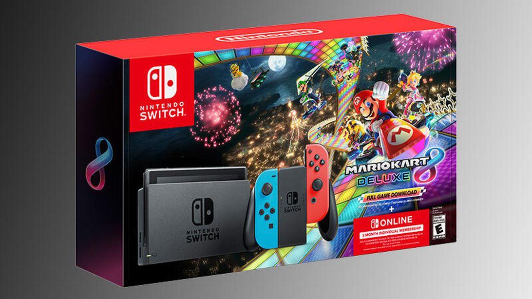 Nintendo-Switch-Black-Friday
