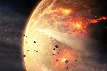 Device makers - to help dodge asteroids?