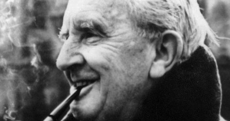 Actors' Guild to Protect Tolkien's Original Bag End |  Showbiz
