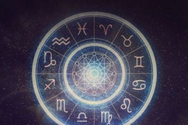 Aries to Pieces;  Read astrological predictions for all zodiac signs