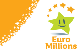Euro Millions Results: Ireland: Record Breaking 200 Million Draw: Over One Lakh Irish Players Win Prizes