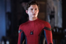 Spider-Man 3 sees Tom Holland as 'predecessor and Daredevil in multiverse'