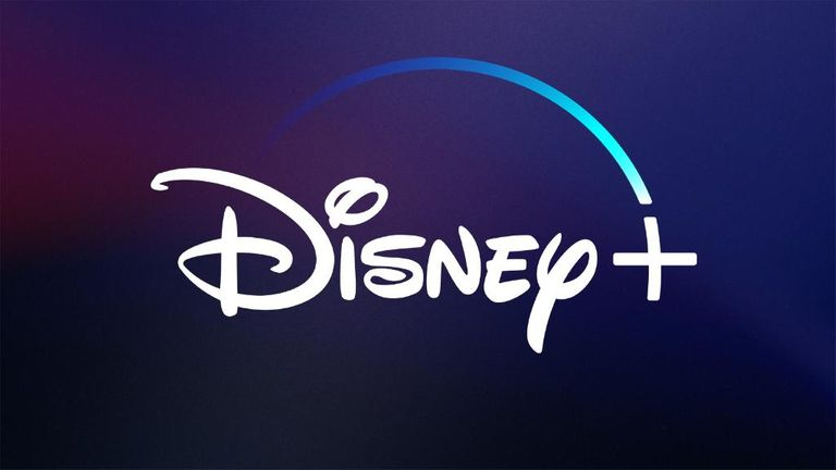 Disney + launches in US in November