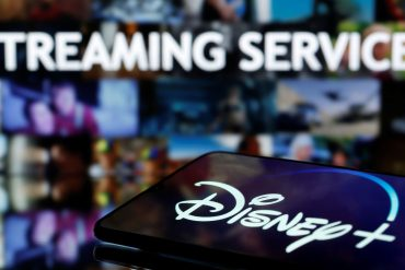 Disney+ will be getting plenty of new additions