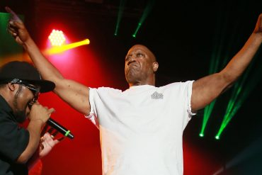 Tommy 'Tini' Lister: Wrestler and actor dies at 62  World News
