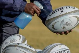 European Champions Cup: Positive Covid Tests Modify Late Dragons for Wasps