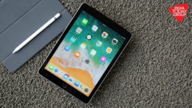 Six-year-old boy spends Rs 11 lakh on iPad with mother's account, Apple says no refund possible