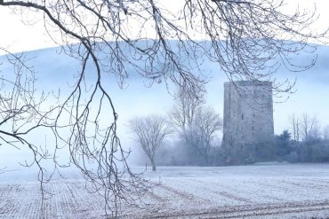 Ireland Climate: Met Iron Predicts Cooling Condition in Country with Great 'Uncertainty' for Christmas