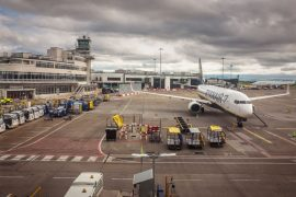 Covid-19: France joins UK on travel ban following new virus outbreak |  Travel News