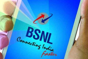 How do I know the data and balance on BSNL and Geo number?  |  How do BSNL and Geo customers check their balance?  - Here's the method