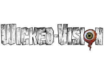 wicked_vision_news.jpg