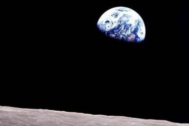 """A """"shocking"""" scientific discovery that gives a new picture of the origin of life on Earth"""