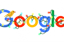December Global Festivals: This month marks the worldwide holiday in Google Doodle