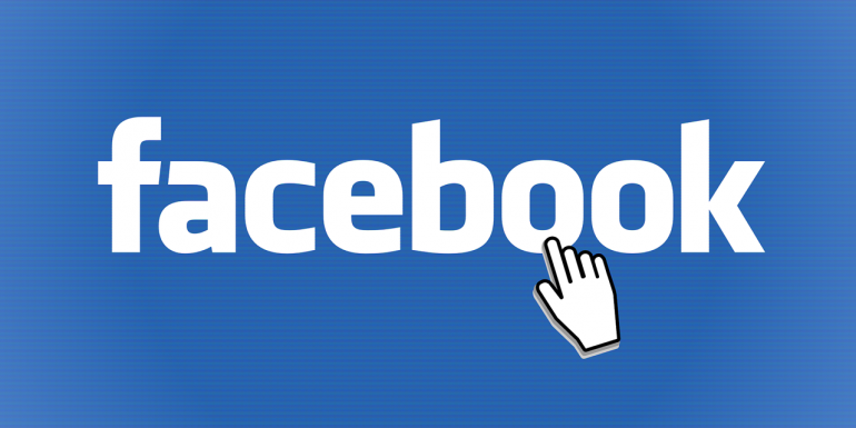 Facebook pulls out of tax base in Ireland