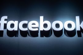 Facebook shuts down Irish affiliates for tax reasons