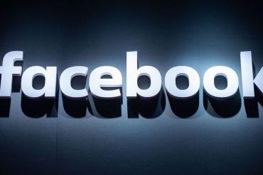 Facebook shuts down Irish affiliates for tax reasons